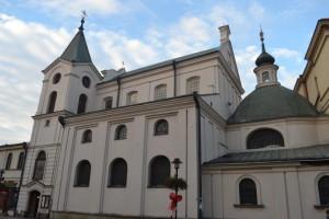 Lublin - sw duch (2)